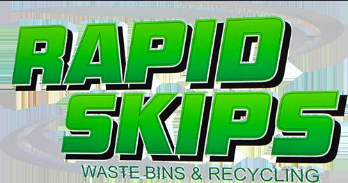 Rapid Skips
